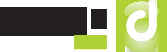 dynamic-pay-logo